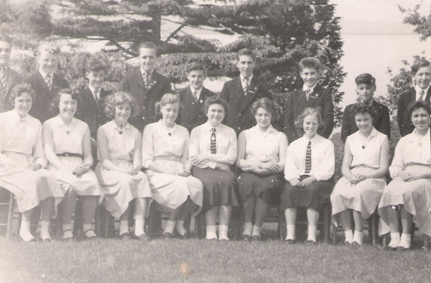 - mo-stow-mod-school-prefects-1959